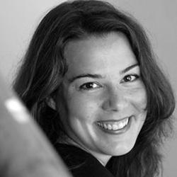 Miriam Löffler Think Content